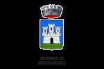 icon_roccaraso_new